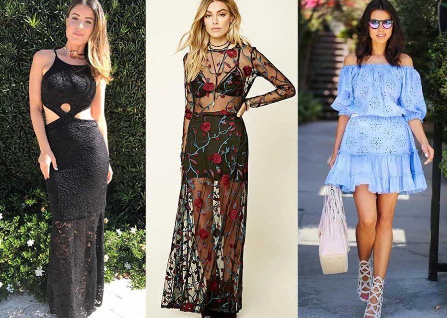 c6c7301d5 Descubra as principais tendências da moda para 2018