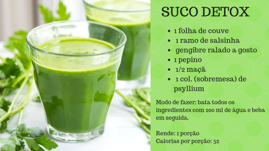 suco-detox-receita